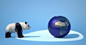 Panda Update Nearing