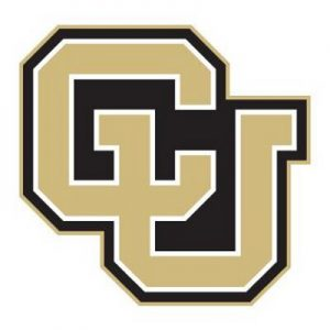 Trusted by University of Colorado