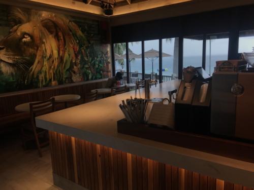 Starbucks Mo Bay Jamaica Joseph Chierotti Travel Blog